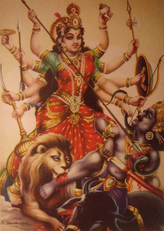 Mahishasur-mardani.jpg