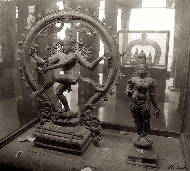 Natraj-Devi.jpg